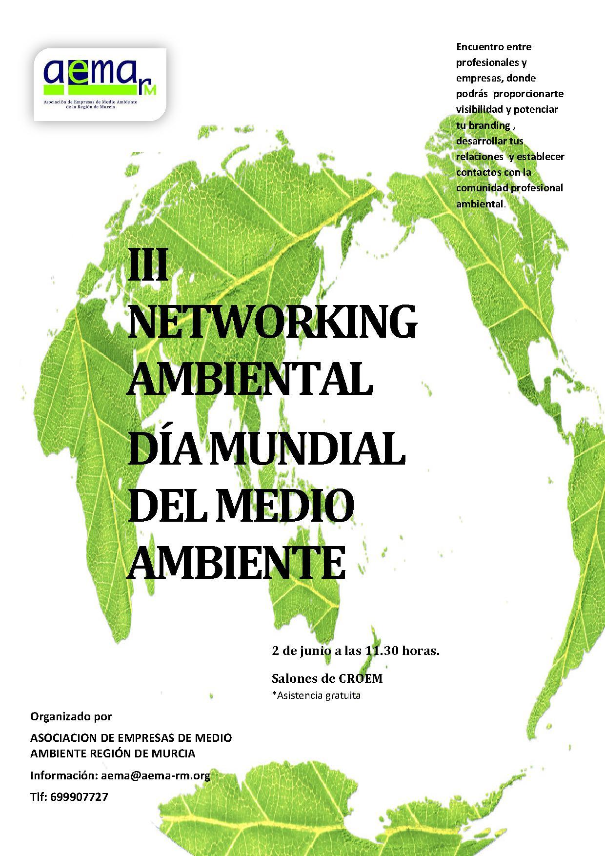 networking-2016-II