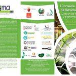 aema jornada residuos y economia circular 11 de mayo 1