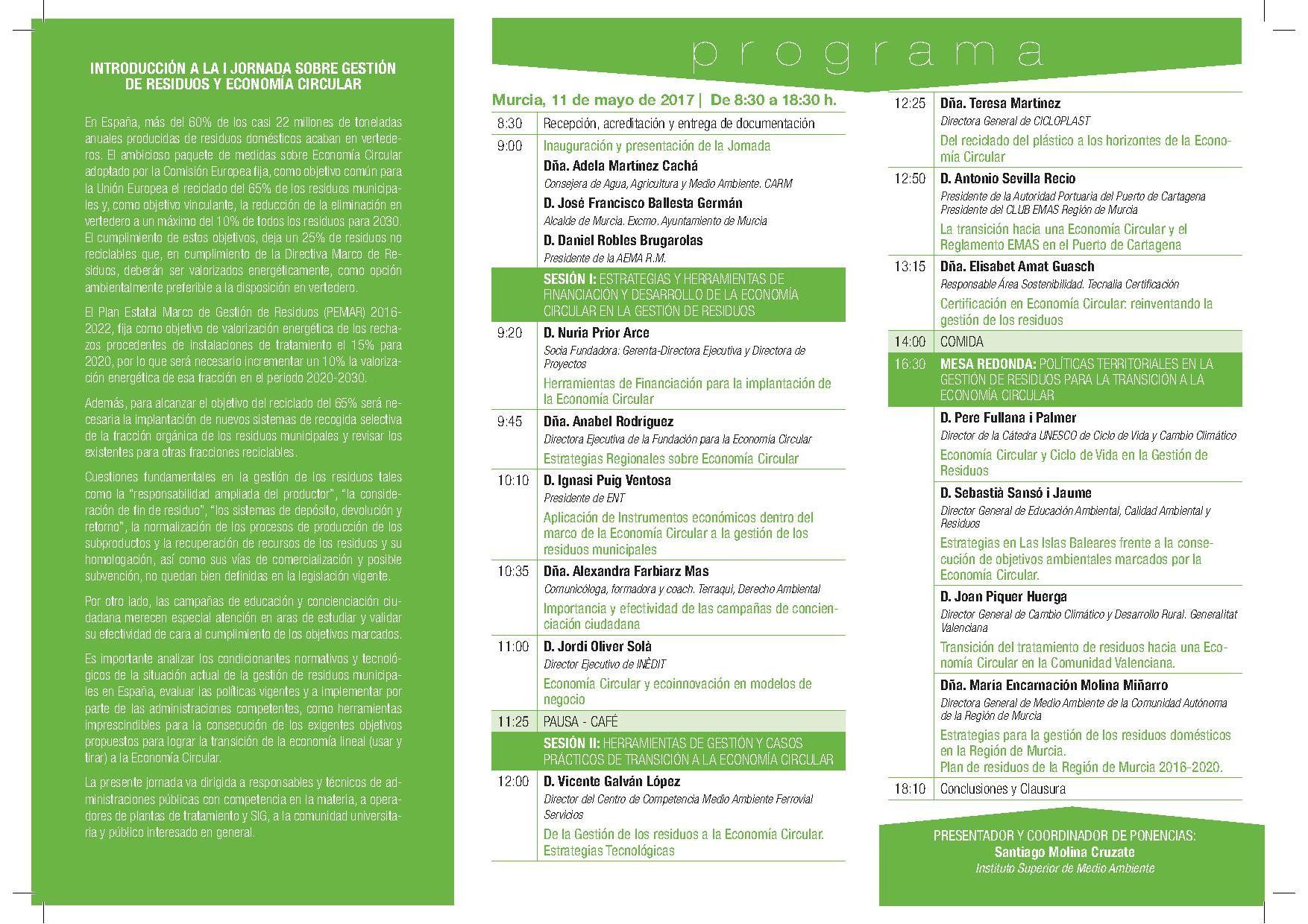 aema-jornada-residuos-y-economia-circular-11-de-mayo.pdf-2