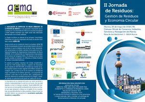 II_Jornada_EC_AEMA