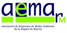 AEMARM1