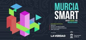INV Murcia Smart