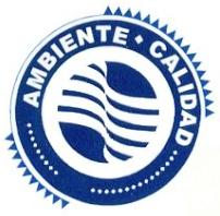 AMYCA logo