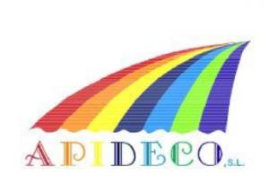 Logo Apideco