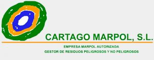 Logo Cartago