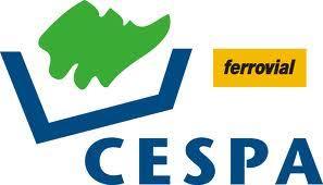 Logo Cespa