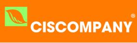 Logo Ciscompany