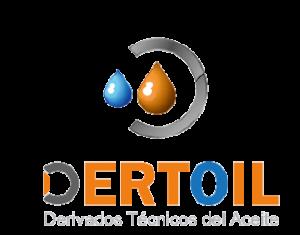 Logo Dertoil
