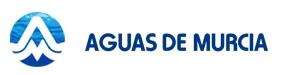 Logo EMUASA