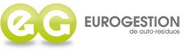 Logo Eurogestión