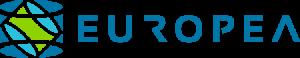 Logo Europea