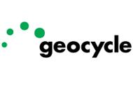 Geocycle logo