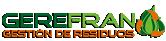 Logo Gerefran