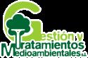 Logo Gestión