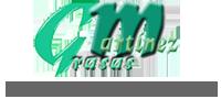 Logo Grasas