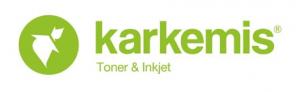 Logo Karkemis