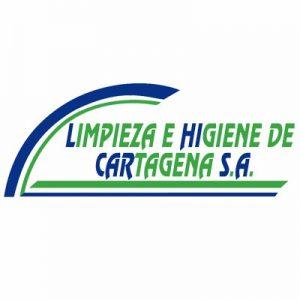 Logo Lhicarsa