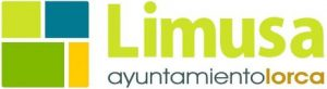 Logo Limusa