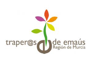 Logo Asociación Traperos